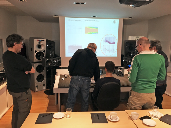 Neumann-Workshop