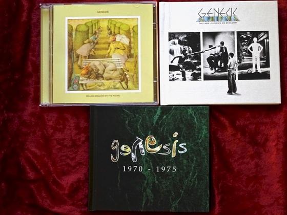 Genesis6