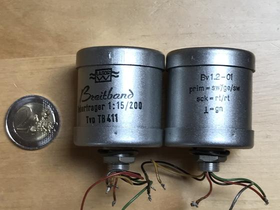 4E411980-2EC2-4902-9D3A-C7FC5DCF3DEE