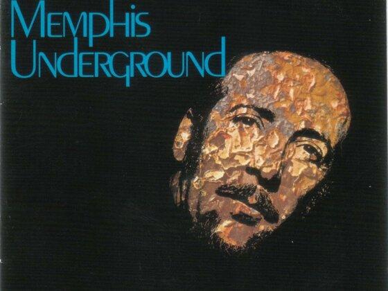 Herbie_Mann_-_Memphis_Underground_-_Front.jpg