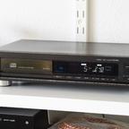 Philips CD584