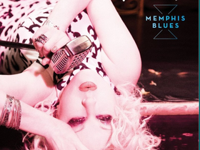 2021-02-15 Cyndi Lauper Memphis Blues