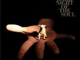 "Danger Mouse & Sparklehorse present ""dark night of the soul"""
