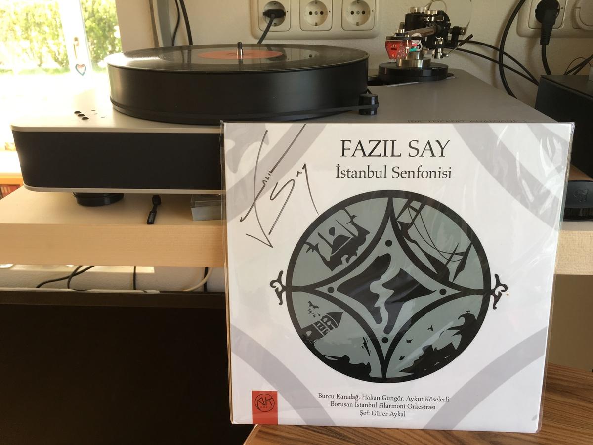 Fazil_Say
