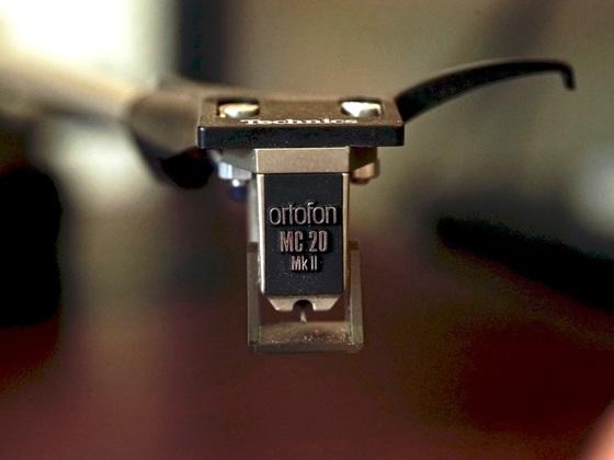 Ortofon1