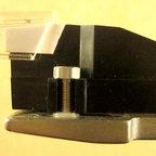 Nadelschutz B 02