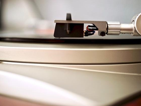 SupexSD900Super8