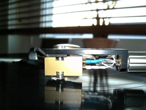 DL103-Ligno