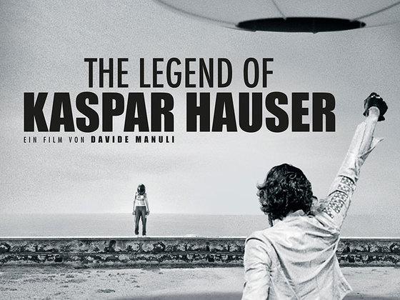 the_legend_of_kaspar_hauser_plakat