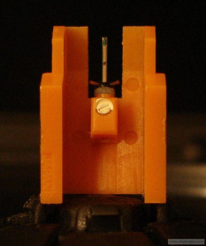 Ziemlich Klavierdrahtdurchmesser Bilder - Der Schaltplan - greigo.com