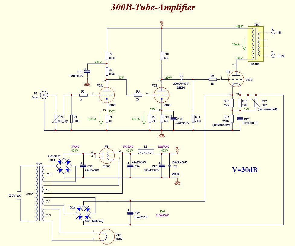300B-Tube-Amplifier_Sch
