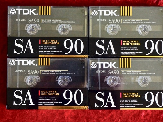 Cassettenpaket5
