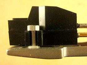 Temorel T2001 02