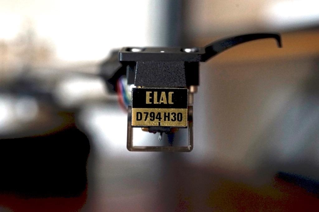 Elac794H30A