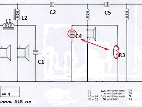 WeicheALS40Frankenstein