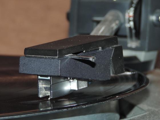 Micro LC-40W