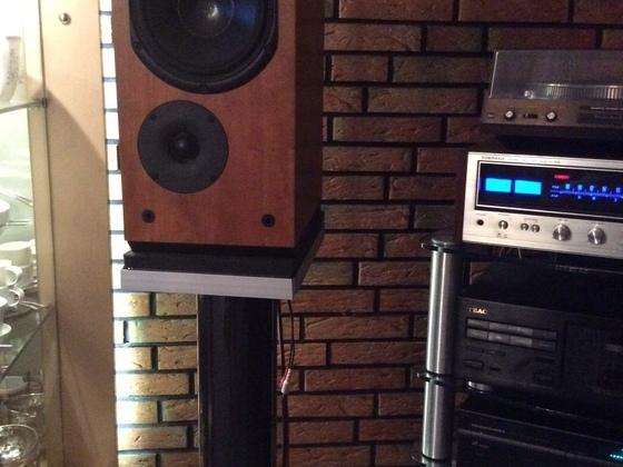 System Audio 2010