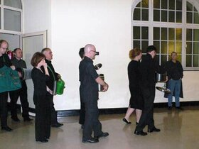 Kölner Musiknacht 2006