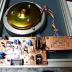 EDS-1000_Quarz-Laufwerk_13.JPG