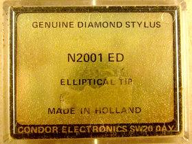 Tenorel ED - Nadel Box 02