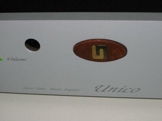 Unison Unico