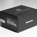 DV20X2L