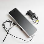 CA Smart Power 12V_03