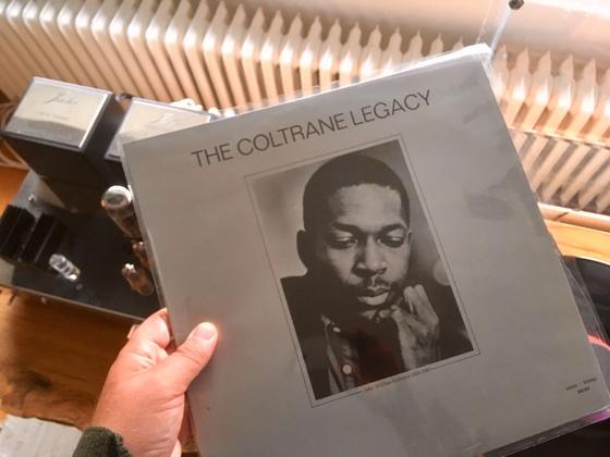 coltrane-legacy