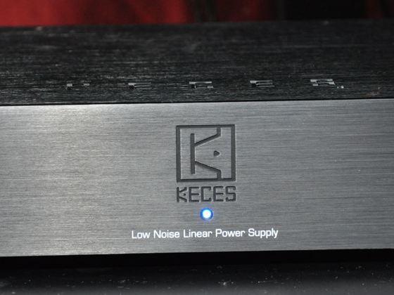 Keces_PS