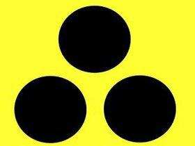 blind_4.jpg