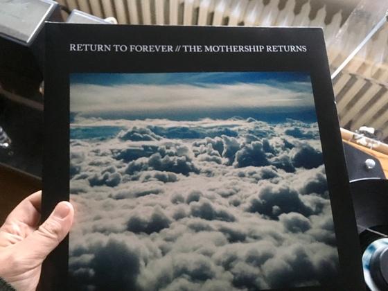 return-the-motherhip