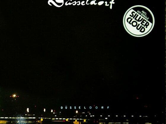La Düsseldorf - Düsseldorf