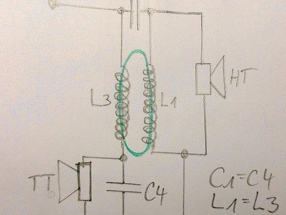L-Kopplung_vereinfacht