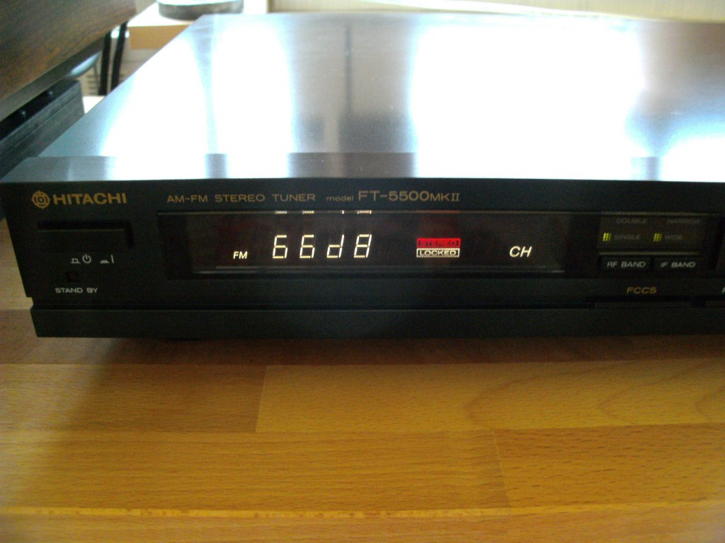 FT-5500MkII (3)