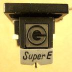 Goldring G800 SE 01