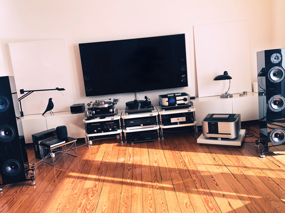 [ setup ]