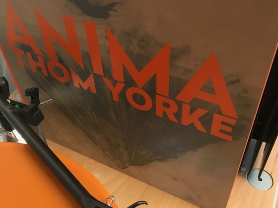 Thom-Yorke_Anima