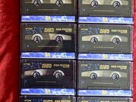 Cassettenpaket8