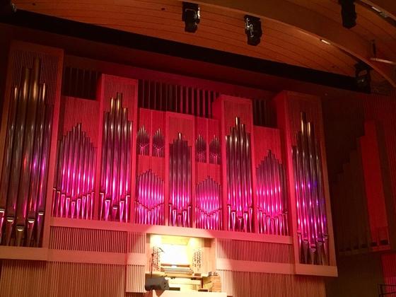 bruckner-orgel