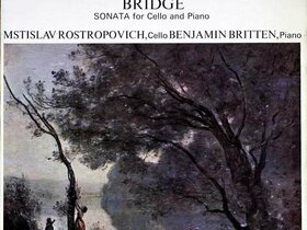 SXL Schubert-Bridge.jpg