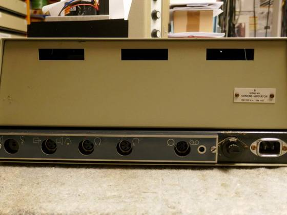 Siemens_Audiator_2