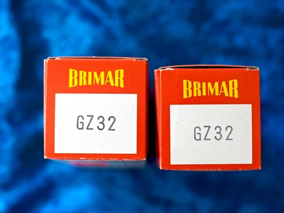 Brimar2