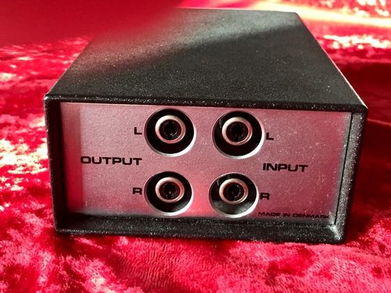Ortofon2