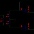 Schaltplan_Röhrengleichrichter