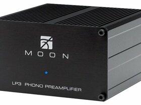 MoonLP3