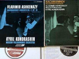 Rach2-Ashkenazy-Kondrashin
