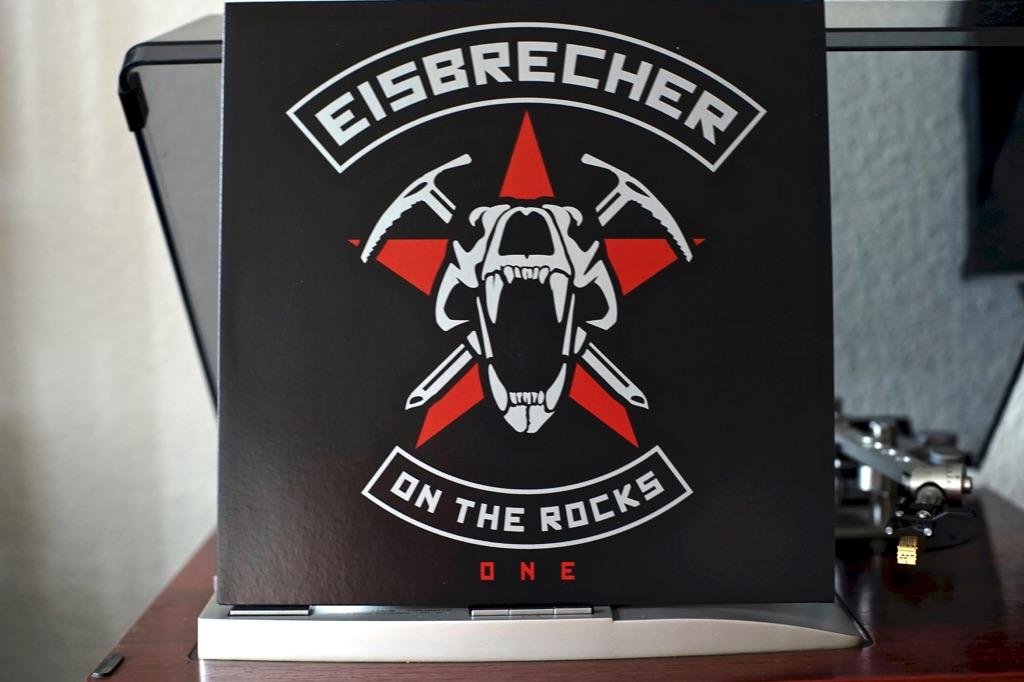 Eisbrecher1