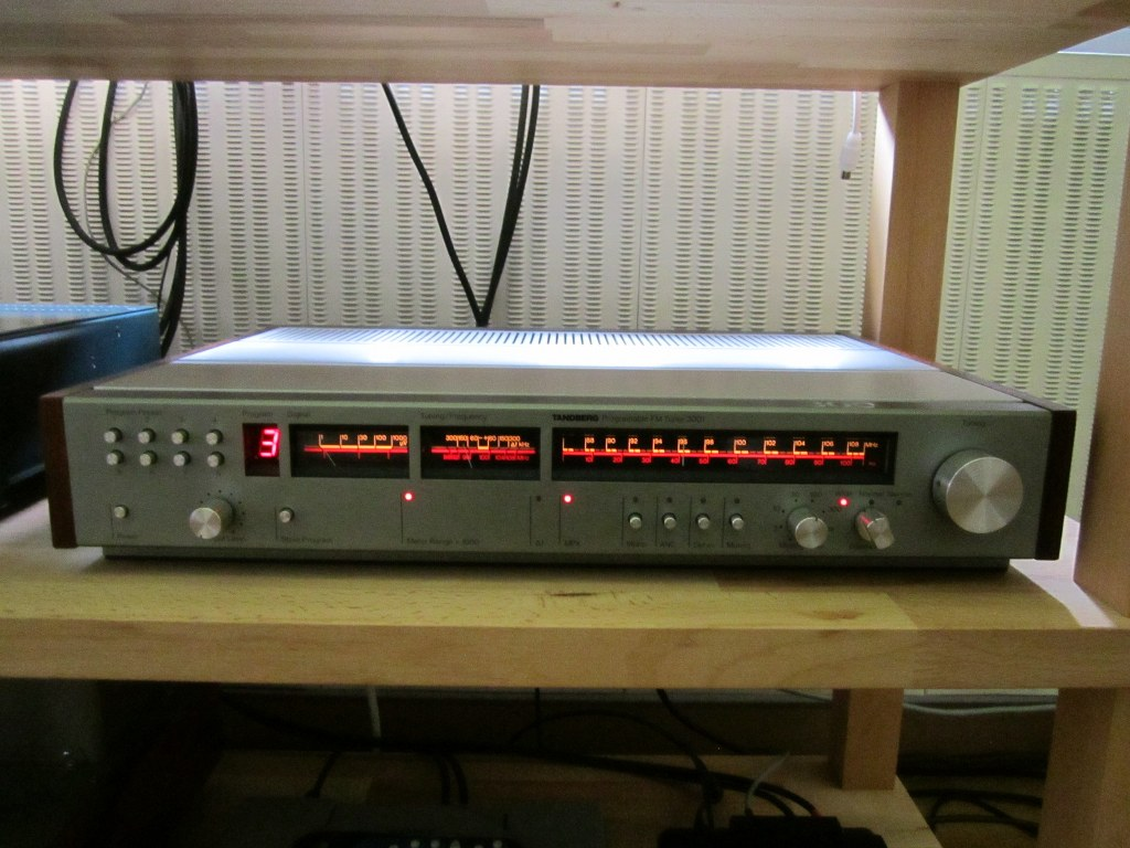 TPT3001