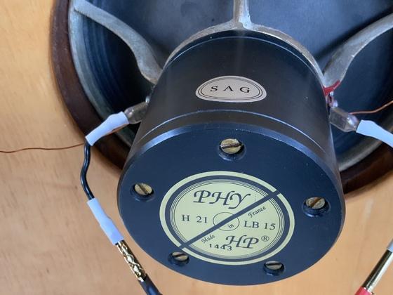 Phy-hp