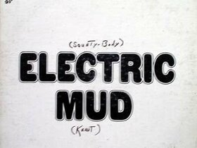 Waters_Muddy_Electric_mud.jpg